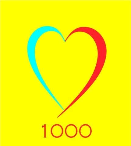 1000hearts-001.jpg