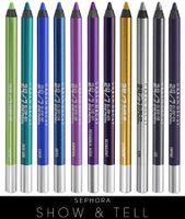 UD pencils.jpg