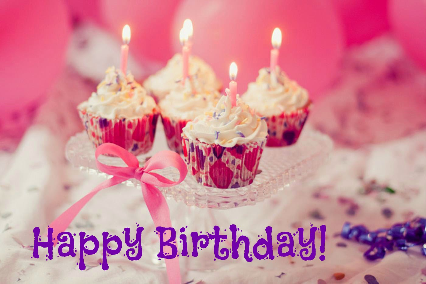 Beautiful-Love-Birthday-Cards-For-Her.jpg