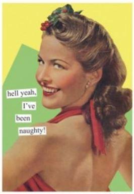 naughty.JPG