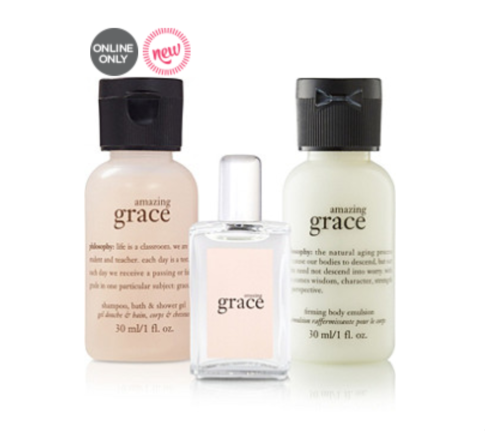 ulta amazing grace.png