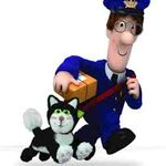 postman.jpeg