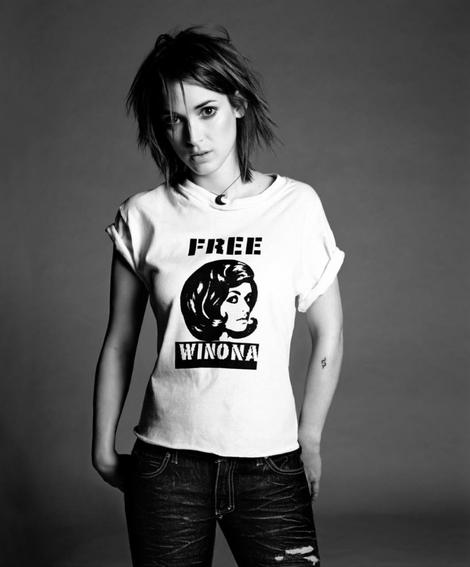 freewinonashirt.jpg