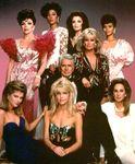 DynastyCast-Season6-1985-1986.jpg