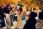 Soul Train Dance Floor.jpg