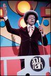 RIP-Don-Cornelius.jpg