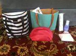 haul_bags.jpg