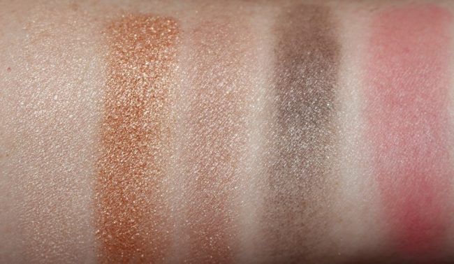 bobbi-brown-red-hot-sultry-nude-eye-cheek-palette-swatches-650x378.jpg