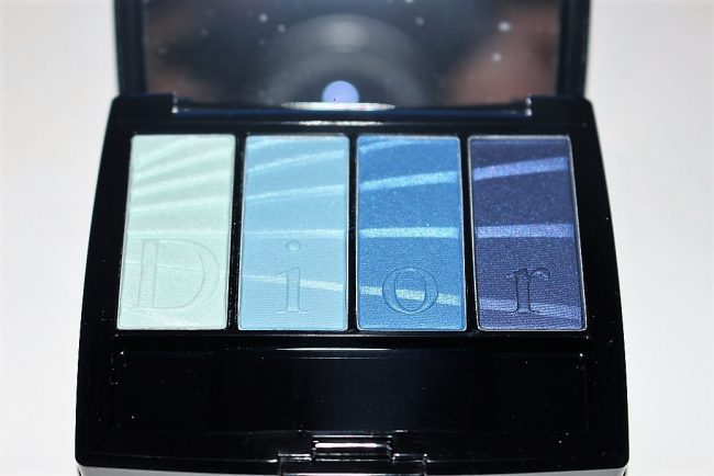 dior-spring-2017-colour-gradation-eyeshadow-palette-blue-review-650x434.jpg