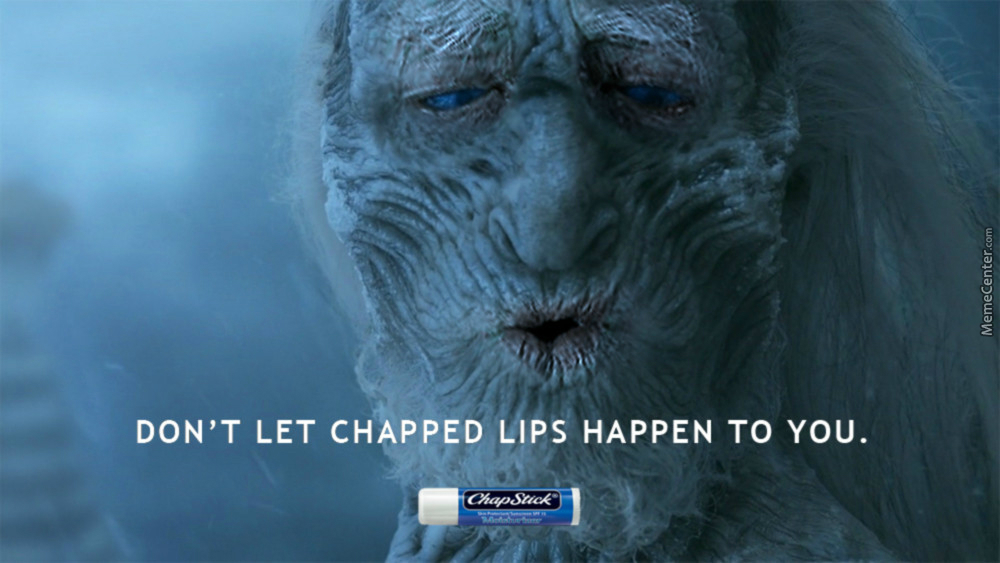 don-amp-039-t-let-chapped-lips-get-to-you_o_3450487.jpg
