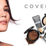 cover fx.jpg