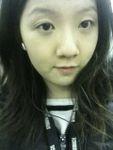 Profile (makeupandmoney)