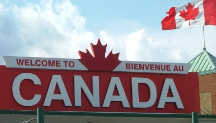 welcome-to-canada-e1450295806236.jpg