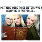 sisters.png