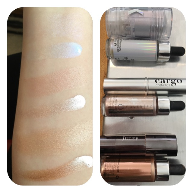 Re: Cover Fx Love! - Page 2 - BeautyTalk