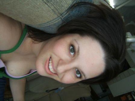 Rebecca5.jpg
