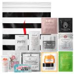 Sephora Samples.jpg