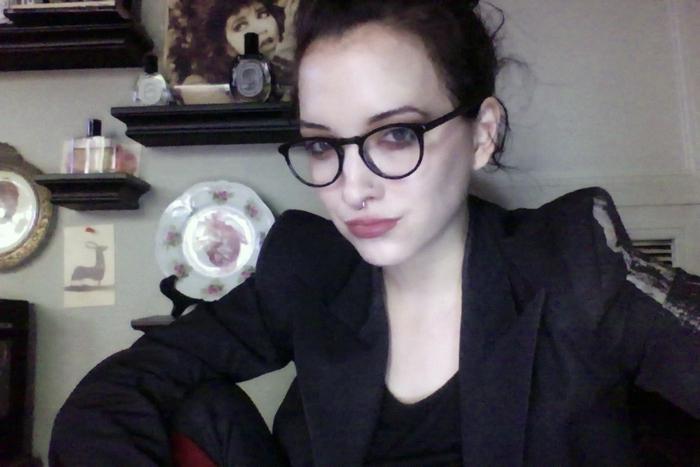 glassessoftspoken.jpg