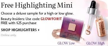 PROMO GLOWFORIT.JPG