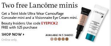 promo eyepick2.JPG