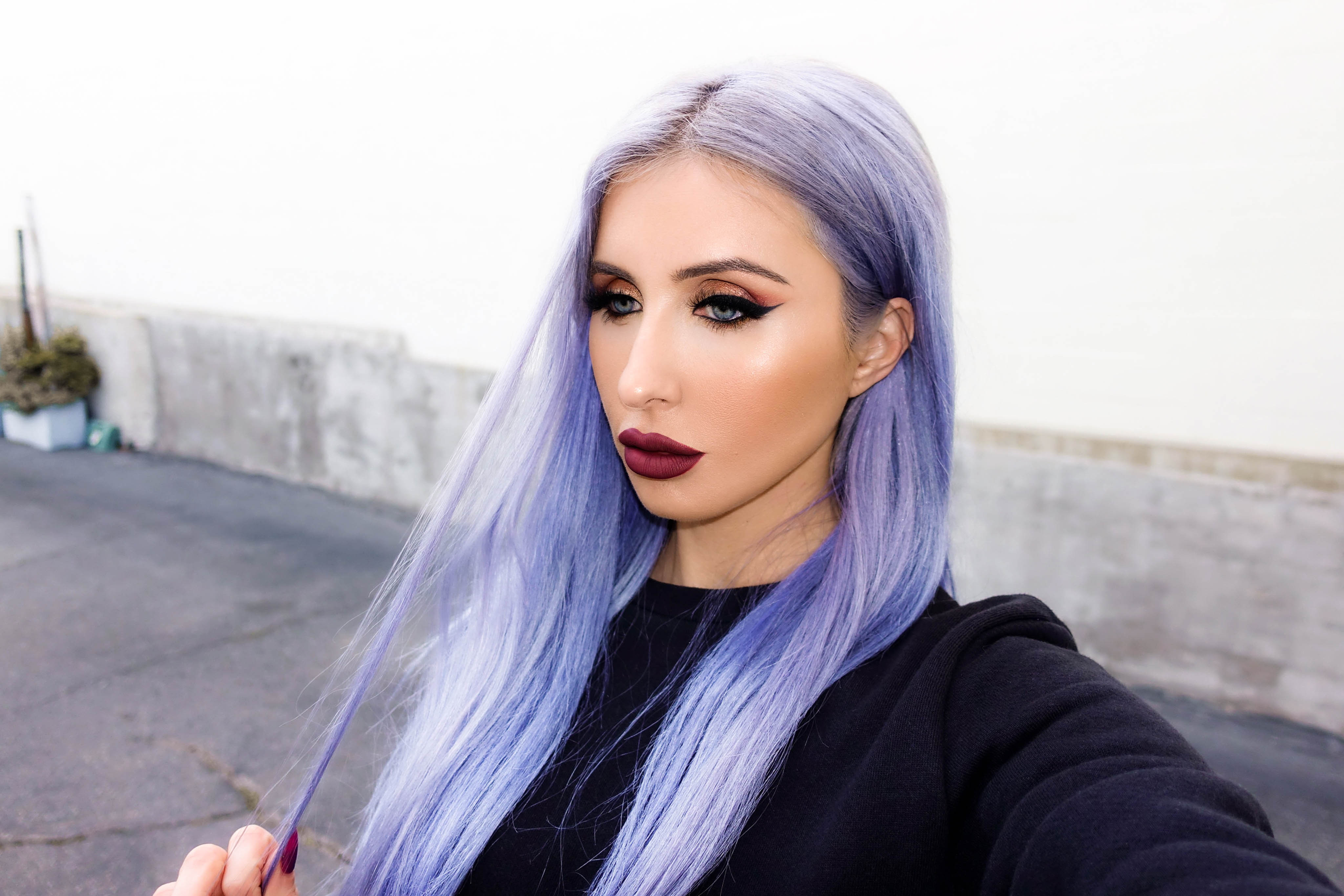 free online dating & chat in beverly hills Free dating sites no credit card - online dating  chat online with  speed dating is a concept first introduced as an event in 1998 to pete caf in beverly hills.