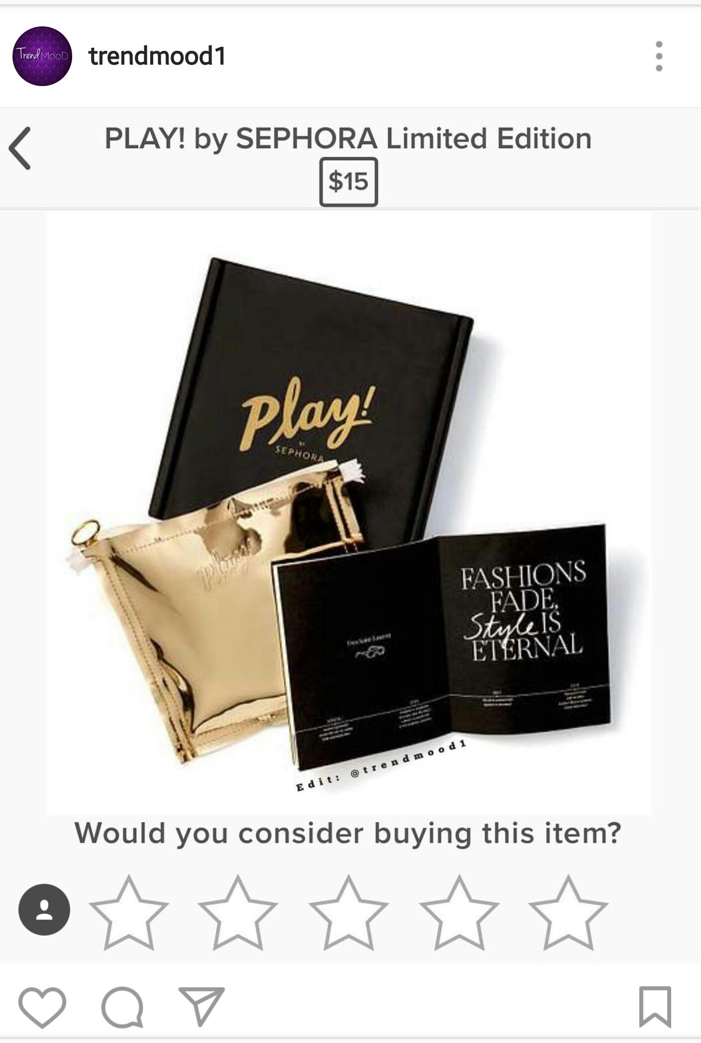 Sephora Play.jpg