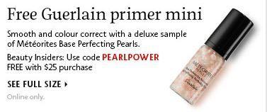 promo pearlpower2.JPG