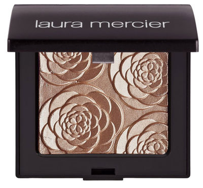 laura-mercier-rose-rendezvous-face-illuminator-holiday-2011.jpg