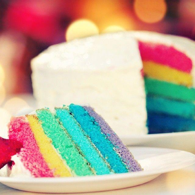 145735-Rainbow-Cake.jpg