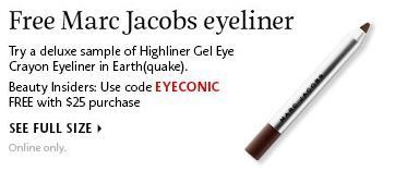 promo eyeconic.JPG