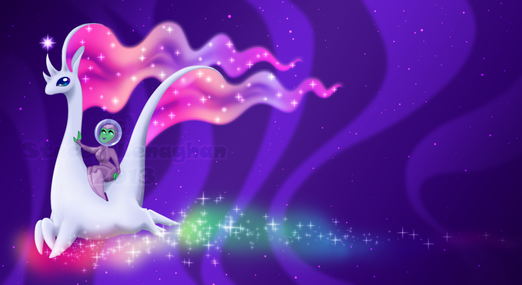 alien_unicorn_ride_by_shadeysix-d6h9i95.png