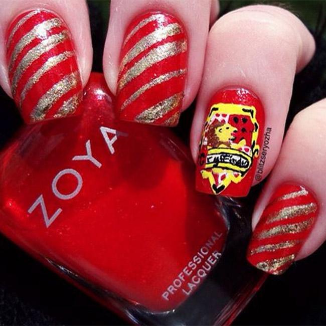 http://us.hellomagazine.com/imagenes/healthandbeauty/makeup/2016072832682/harry-potter-magical-nail-designs-art/0-164-663/blitzseryozha-a.jpg