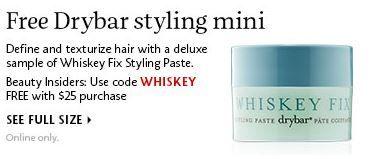 promo whiskey.JPG