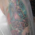 Tattoocloseup.jpg