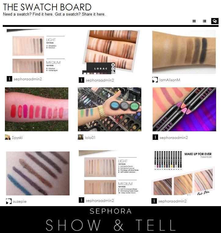 swatchboard2.jpg
