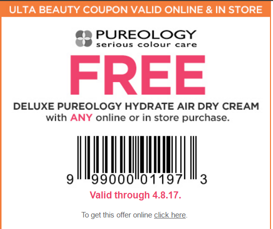PureologyStore.PNG