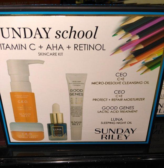 Sunday Riley Sunday School Set.jpg