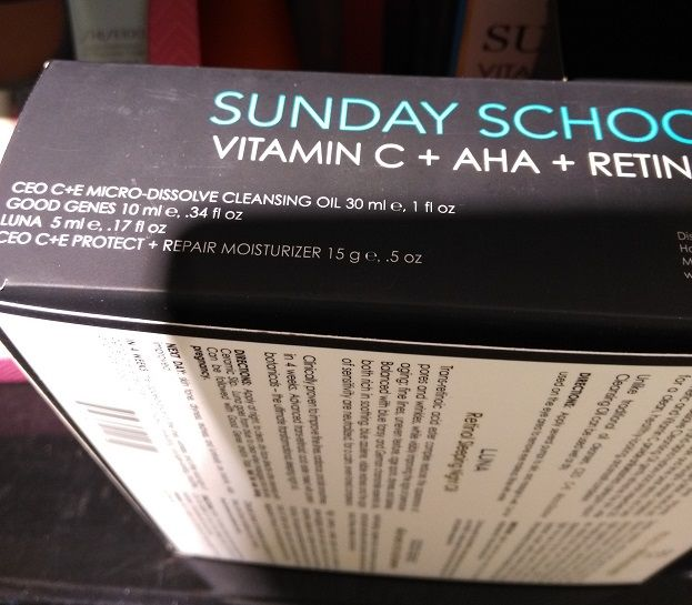 Sunday Riley Sunday School Set Product Sizes.jpg