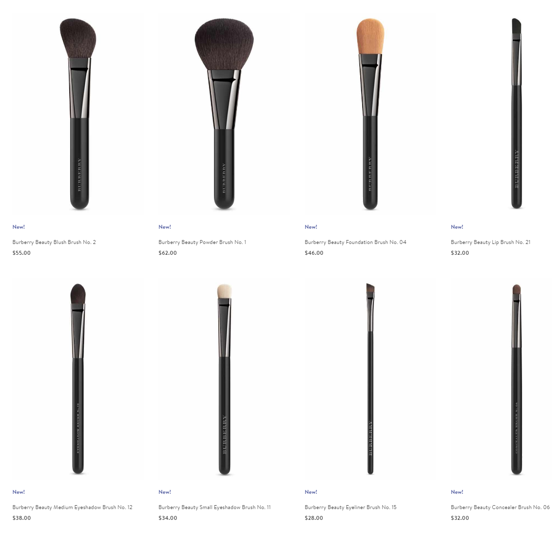a9748594c25 Re  Burberry Beauty Updates - Page 8 - Beauty Insider Community