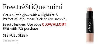 promo glowallout.jpg