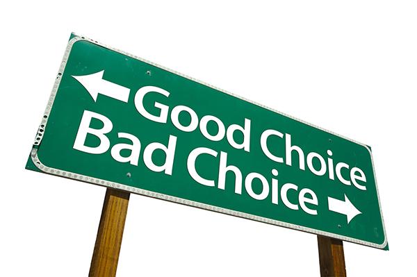 good choice bad choice.jpg
