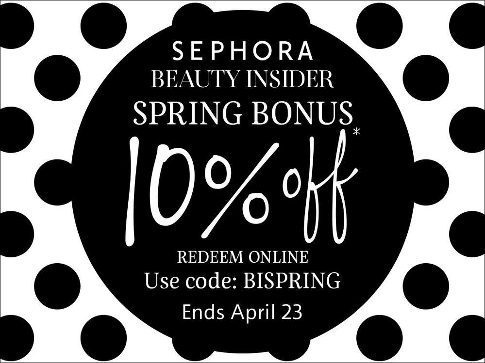 2017APR06_Sephora_BI_Promo_Affiliate_banners_RBI_1067x800_V1.jpg