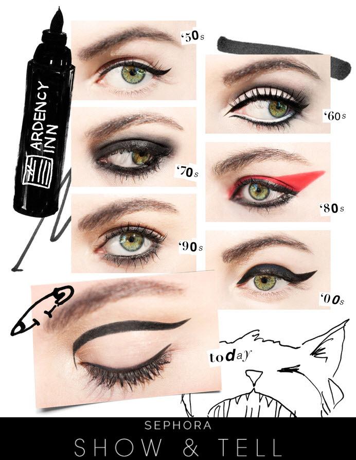 Eyeliner 4.29_st.jpg
