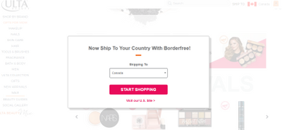 Ulta to Canada.PNG