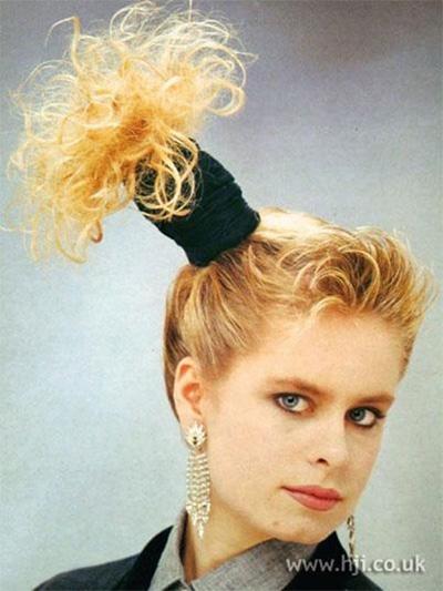 side-ponytail-fail.jpg