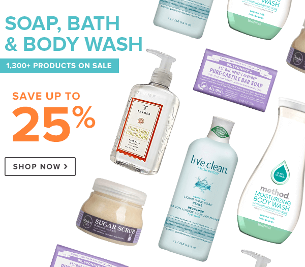 soap-body-wash-hero-v1.png