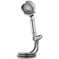 shower filter.jpg