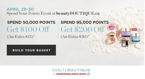 sdm beauty boutique april 29.JPG