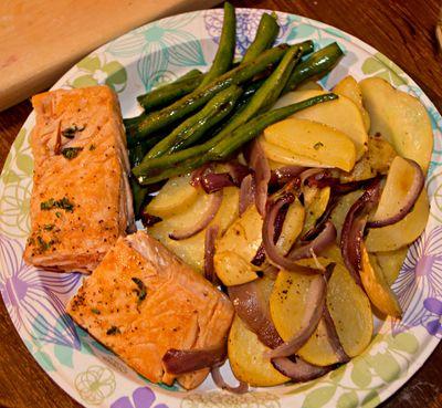 Cedar Roasted Salmon.jpg