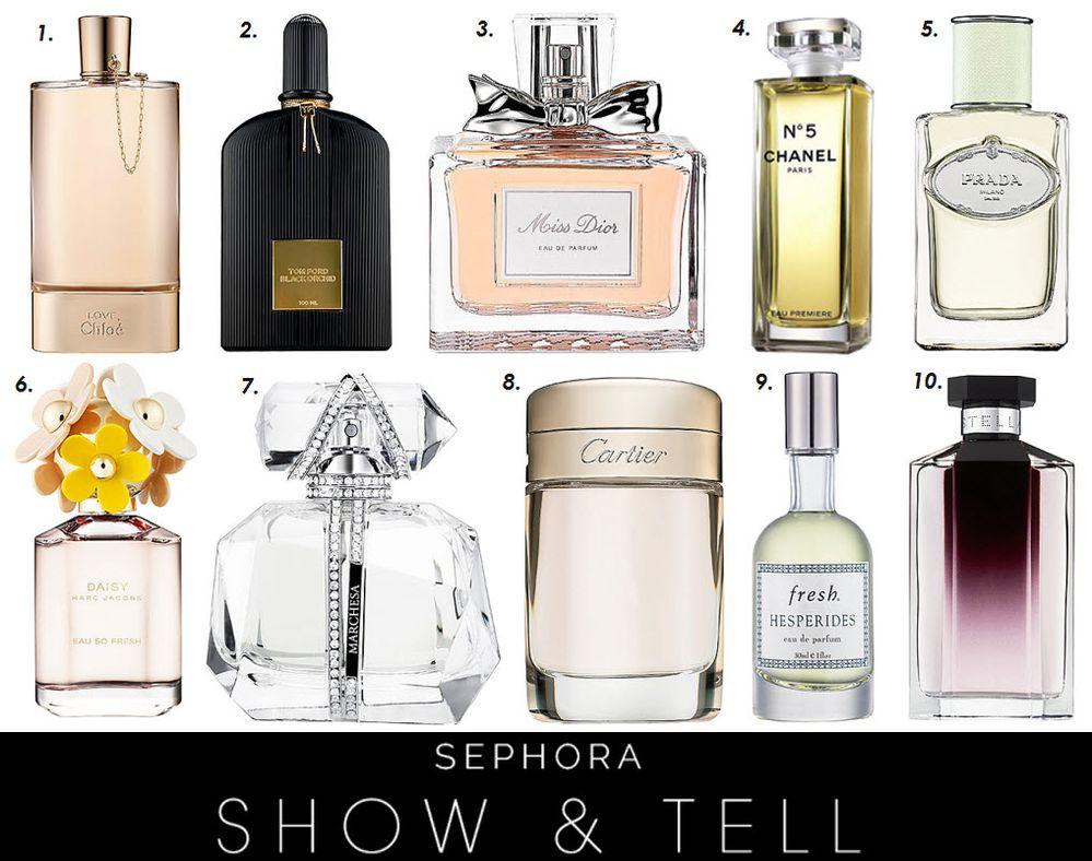 fragrance 4.30_st.jpg